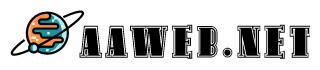 Aaeweb.net