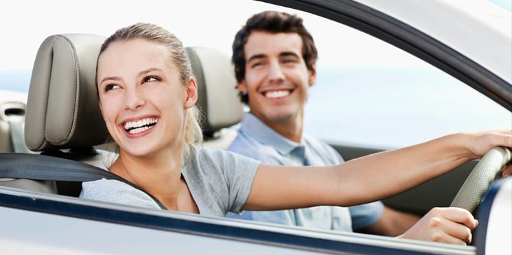 Kjøpe bil med forbrukslån